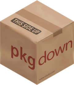 Build websites for R packages • pkgdown
